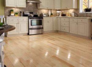 Houten Vloer Onderhoud : Onderhoud houten vloer alleen een vakman doet uw houten vloer